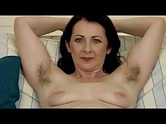 Lusty Mother